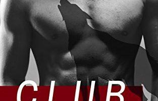 Club Wolf (Call Wolves Book 2) by Kari Saint