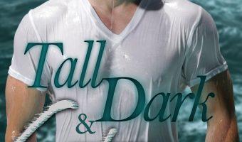 Tall, Dark & Stormy by Annabelle Love