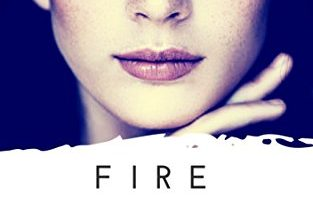 Fire and Ice: When Two Worlds Collide by Alexa Robbie