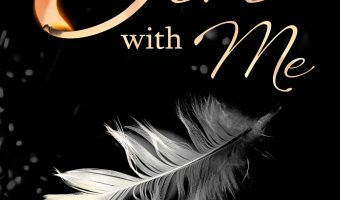 FEATURED BOOK: Sin With Me by JA Huss