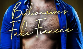FEATURED BOOK: Billionaire's Fake Fiancee by Ev Luxe