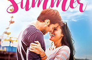 FEATURED BOOK: What Happens in Summer (At the Shore Book 2) by Caridad Pineiro