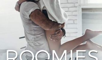 FEATURED BOOK: Roomies with Benefits by Amy Brent