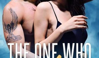 FEATURED BOOK: The One Who Got Away by Mia Ford