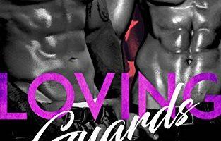 Loving Guards Exposure (Uniform Exposure Book 2) by Jamie Goux
