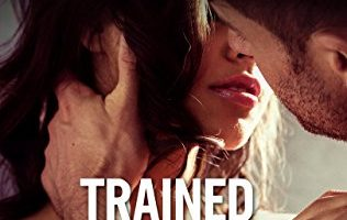 Trained by Her Forbidden Professor (First-time Secret Lessons Book 3) by Q. Zayne