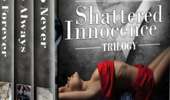 FEATURED BOOK: Shattered Innocence Trilogy: Boxed Set by A.L. Long