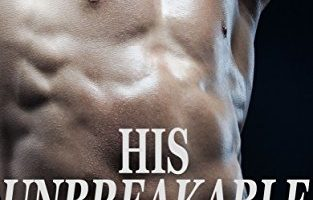 His Unbreakable Body by Quincy Le Roy