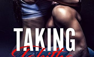 Taking Tabitha: Head of Household Steamy Shorts: Book 2 by L.A. Cox