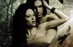 Destined (Vampire Awakenings, Book 2) by Brenda K. Davies
