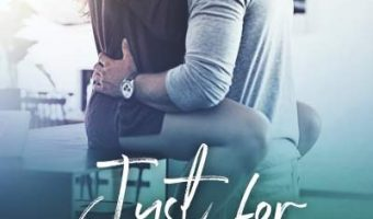 FEATURED BOOK: Just For You by Mia Ford