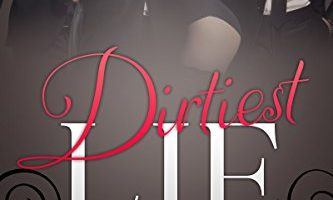 Dirtiest Lie (Executive Toy Book 5) by Cleo Peitsche