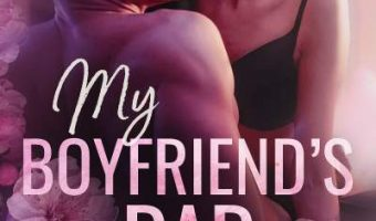 FEATURED BOOK: My Boyfriend's Dad by Amy Brent
