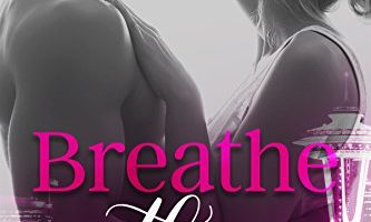 Breathe With Me (With Me In Seattle Book 7) by Kristen Proby