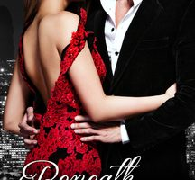 FEATURED BOOK: Beneath Deception (An Unbreakable Series by A.L. Long