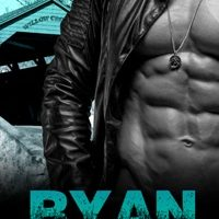 FEATURED BOOK: Ryan: Jagged Edge Series #8 by A.L. Long