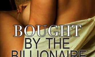 Bought By The Billionaire Brothers 5: The Sting of Betrayal by Alexx Andria