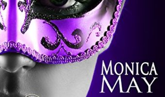 Devastated (The New Orleans Temptation Series Book 1) by Monica May