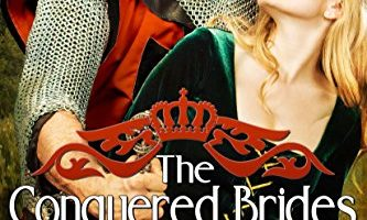 The Conquered Brides by Renee Rose, Ashe Barker, Sue Lyndon, Korey Mae Johnson, Dinah McLeod
