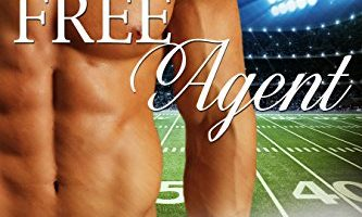 Free Agent: Boys of Fall by Mari Carr