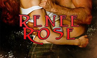 The Alpha's Punishment (Alpha Doms Book 2) by Renee Rose