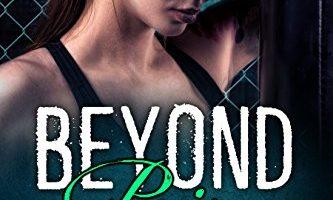 Beyond Pain (Beyond, Book 3) by Kit Rocha