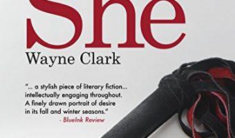 he & She by Wayne Clark