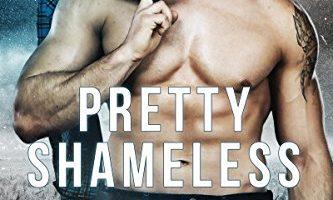 Pretty Shameless (Deputy Laney Briggs series Book 2) by Jodi Linton