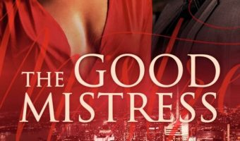 FEATURED BOOK: The Good Mistress by Amarie Avant