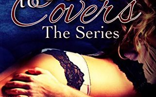 Cover to Covers (Cover to Cover Series Book 1) by Alexandrea Weis