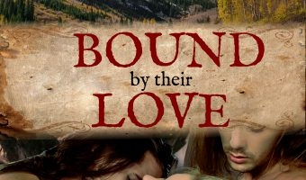 FEATURED BOOK: Bound by their Love by Samantha Madisen