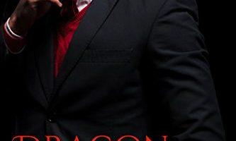 Dragon & Flame (Haven City Series # 6) by Zoe Perdita