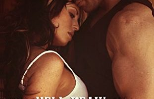 Cowboy Heat: Hell Yeah! by Sable Hunter