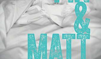 Fin&Matt by Charlie Winters