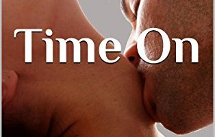 Time On: Elimination Final (Playing the Game Book 5) by Lorraine Loveit