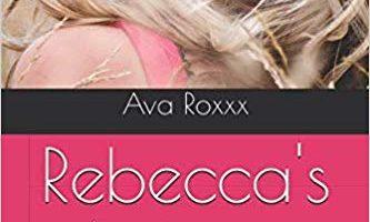 Rebecca's Autumn by Ava Roxxx