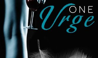 One Urge (One Urge, One Plea, Keep Me Trilogy Book 1) by Scarlet Wolfe