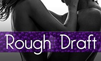 Rough Draft: Big Easy by Mari Carr