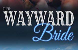 Their Wayward Bride (Bridgewater Ménage Series Book 2) by Vanessa Vale