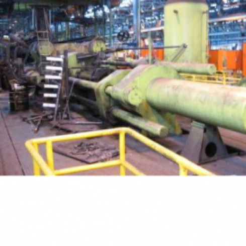 SteelMillMarket Com - The Best Place to List Steel Mill