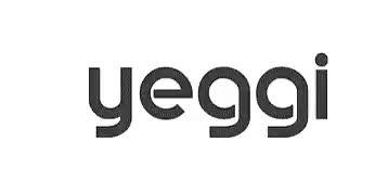yeggi-logo_002.mp4