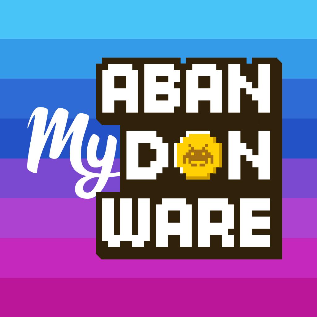 myabandonware-square-1.png