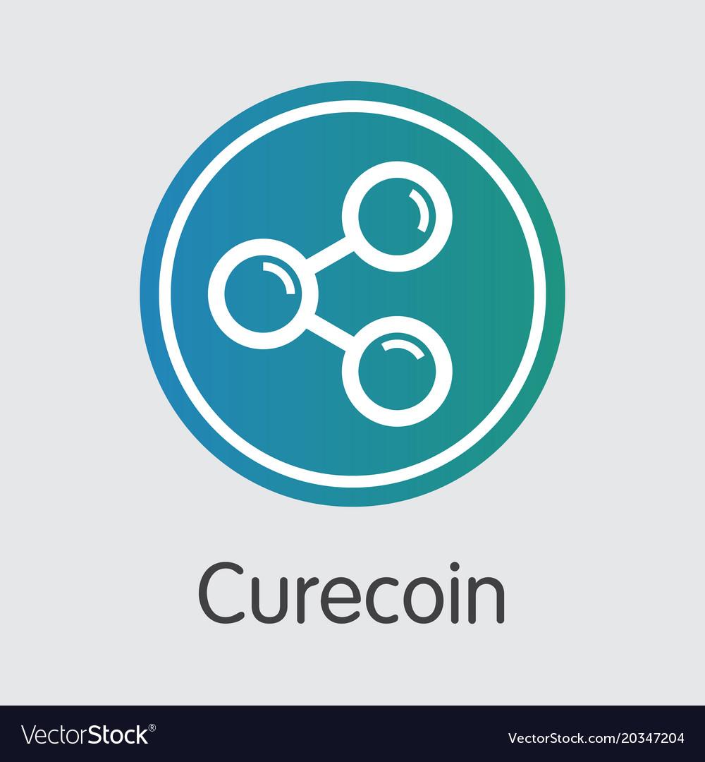 curecoin.jpg