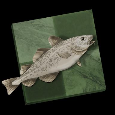 stock-fish.png