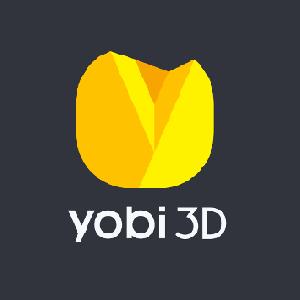 yobi3d.png