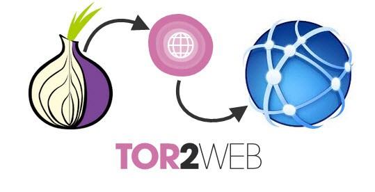 Tor2web.jpg