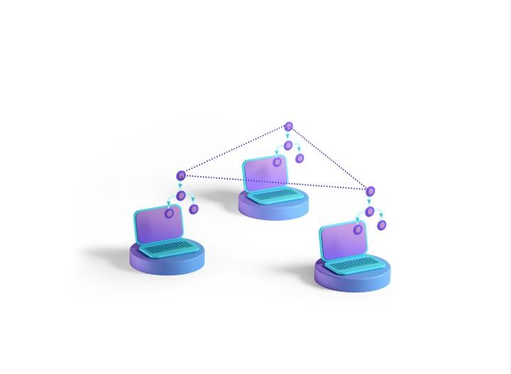 LTO Network description