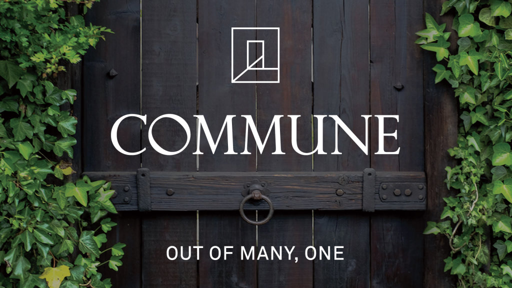 commune-widescreen.jpg