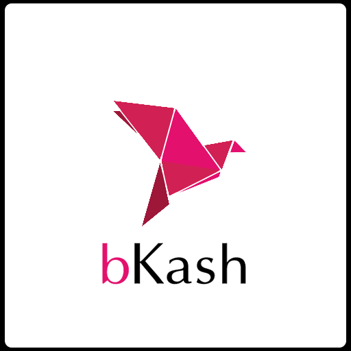 bKash - Simple, Easy And Secure Mobile Money App For