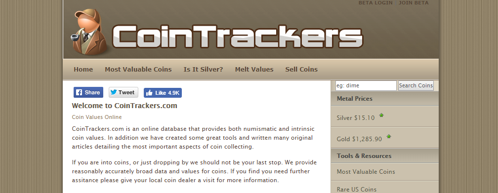 cointrackers.png